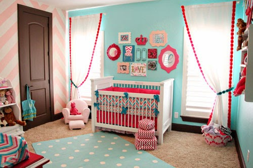 http://projectnursery.com/projects/lilas-chevron-nursery/