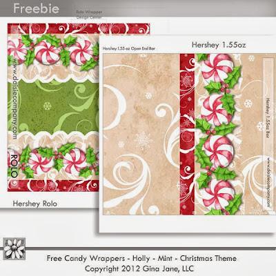 http://3.bp.blogspot.com/-gg3MQ9j7B20/UlCSKSPHsAI/AAAAAAAAA4Y/_4dgSN6S4Cg/s400/FREE_Christmas-Hershey_Mint.jpg