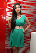 Neelam upadhyay latest photos-thumbnail-16