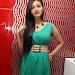 Neelam upadhyay latest photos-mini-thumb-16