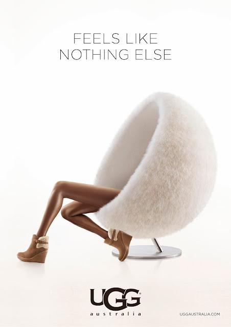 UGG, UGG-Australia, live-sensation, Feels-Like-Nothing-Else, Sensation-Unique, experience-mode, concours, concours-mondial, chaussure-fourrée,spa-megeve, fauteuil-bulle, Facebook, Twitter, Instagram, BHV, dress-code, fashion, mode, paris-mode, london-fashion, vogue, collection, du-dessin-aux-podiums, sexy, sexy-woman, fashion-woman, mode-femme, womenswear, pap, pret-a-porter, mode-a-paris