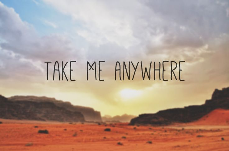 Explore The World Quotes Adorable Cool Stuff You Can Use. Awesome Travel Quotes To Inspire You To