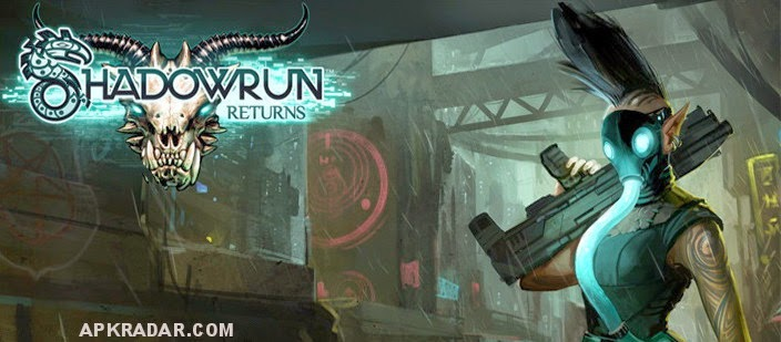 Shadowrun-Returns-1.2.6-Apk-Data