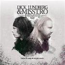 """Dick Lundberg & Misstro """"Världen är trasig, allt har gått sönder"""""""