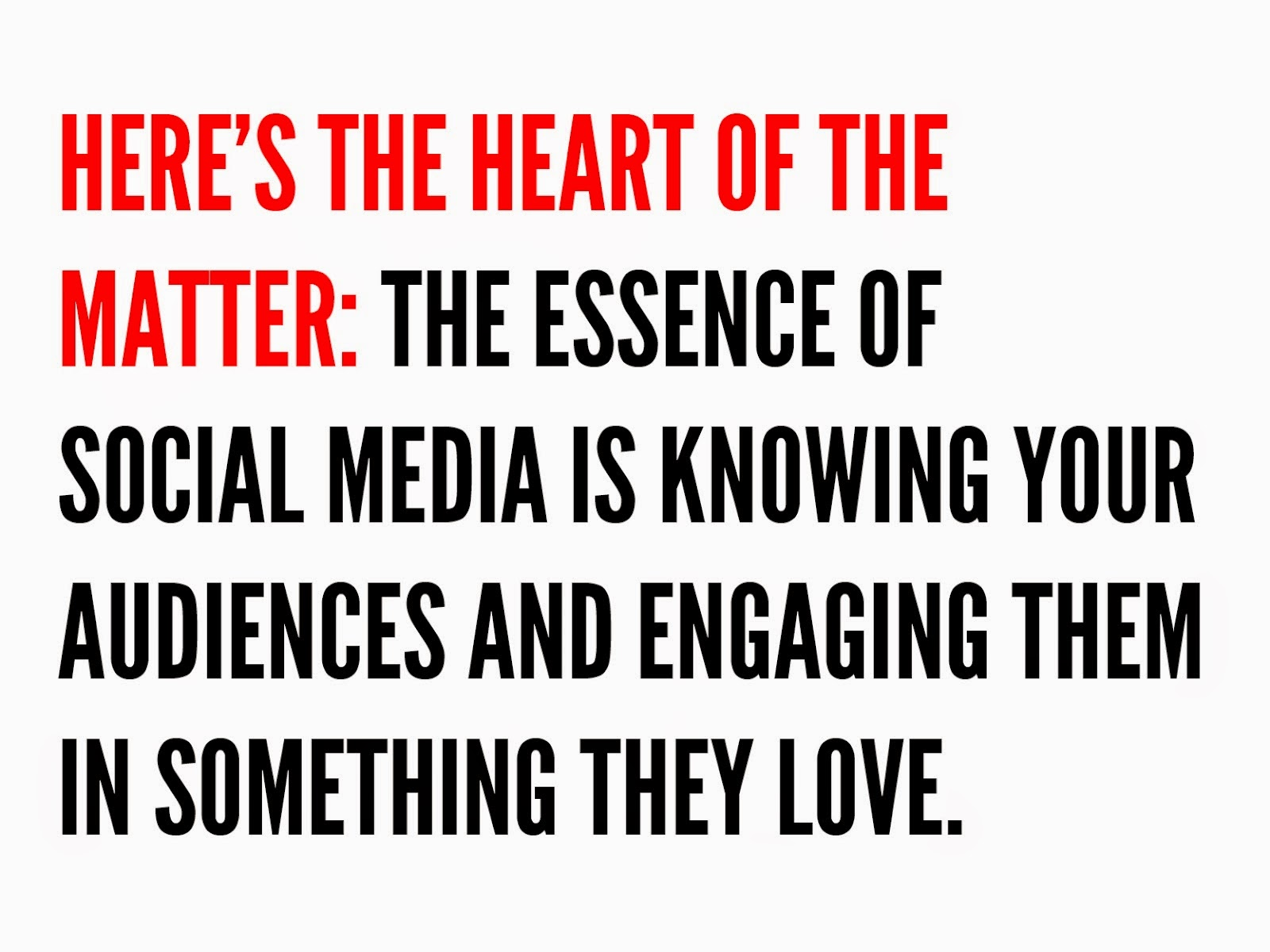 Cassper Nyovest Quotes