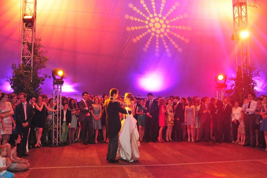 mariage Wedding Spirit reportage mariage blog mariage idée de location chapiteau pour un mariage