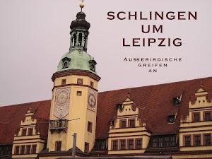 Schlingen um Leipzig