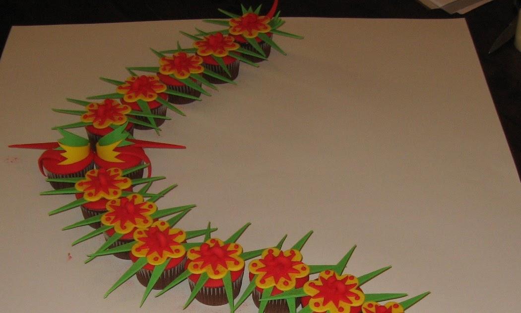 Dragon Cake Pan Uk