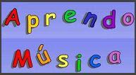 Aprendo Música con las TIC