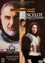 Baixar Lancelot O Primeiro Cavaleiro Download Grátis