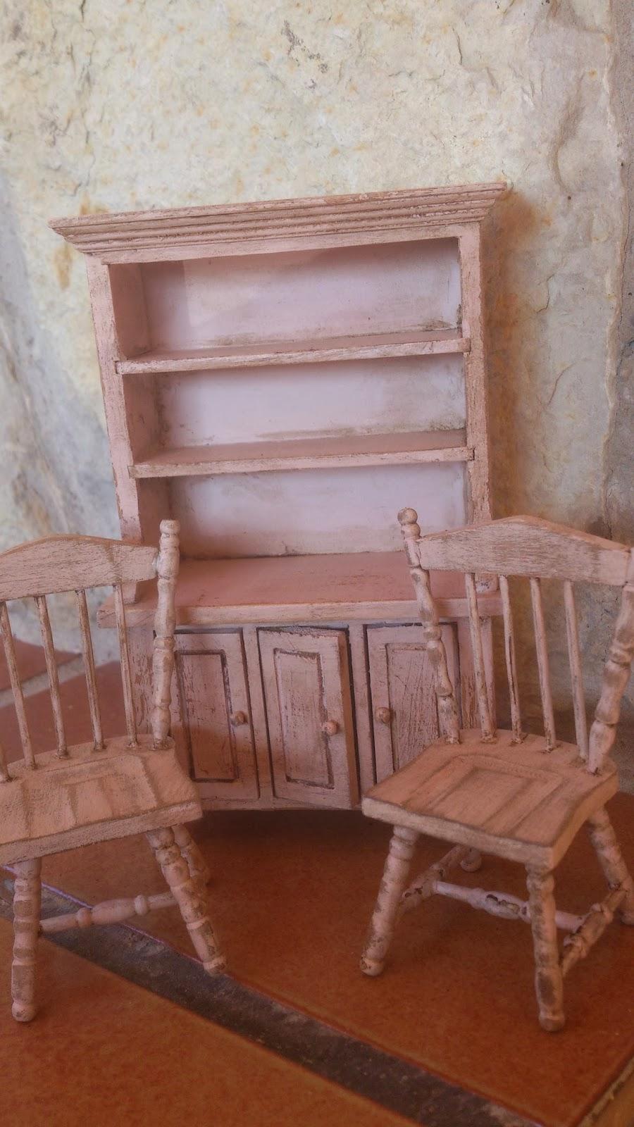La Rustica Muebles Dise Os Arquitect Nicos Mimasku Com # Muebles Sarchi Guapiles