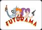 Ver Os Flintstones Online -  Assistir Os Flintstones Online Gratis...!
