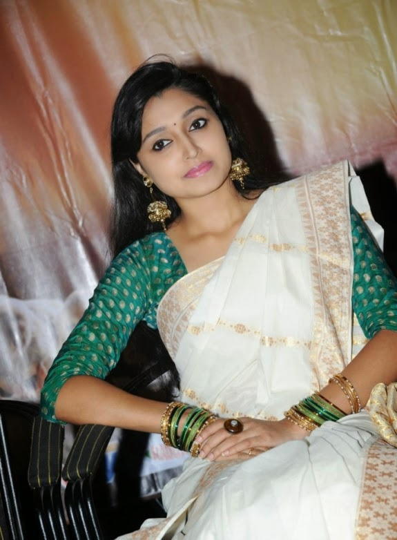 S, Sija Rose, Sija Rose Hot photos, Actress HD Photo Gallery, latest Actress HD Photo Gallery, Latest actress Stills, Saree pics, Telugu Movie Actress, Tollywood Actress, Indian Actress, Actress HD Photo Gallery, Sija Rose Cute Saree Photo Stills in ela cheppanu Telugu movie