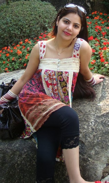 Indian mom dating site