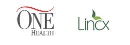http://www.planosdesaudeempresarialdf.com/2015/11/planos-de-saude-lincx-one-health-empresarial.html