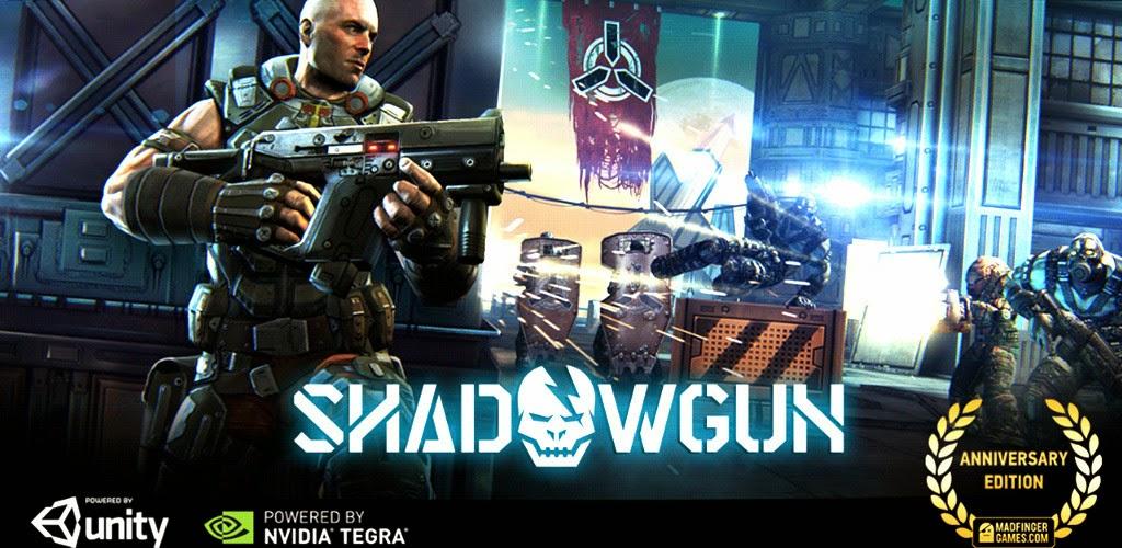 shadowgun-apk-indir-v15
