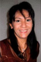 Christine Panjaitan Kodok
