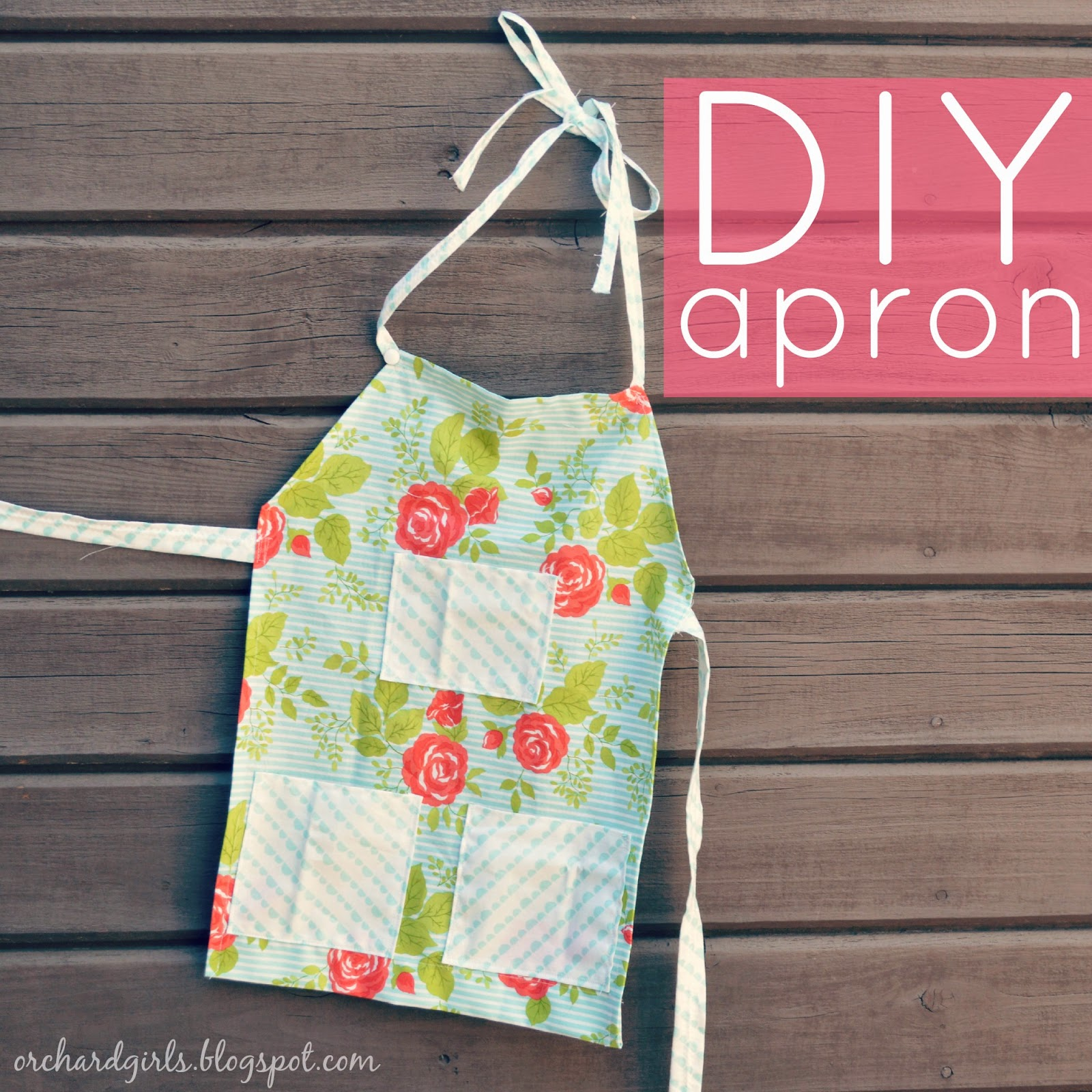 DIY Child's Apron is rated out of 5 by Lowest price guaranteed· Free catalogs available· Over 80 years of fun!Types: Supplies, Decorations, Favors, Costumes, Tableware, Photo Props.