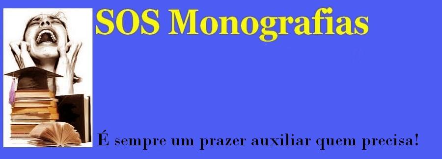 SOS MONOGRAFIAS