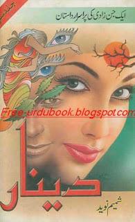 Deenar by Shameem Naveed