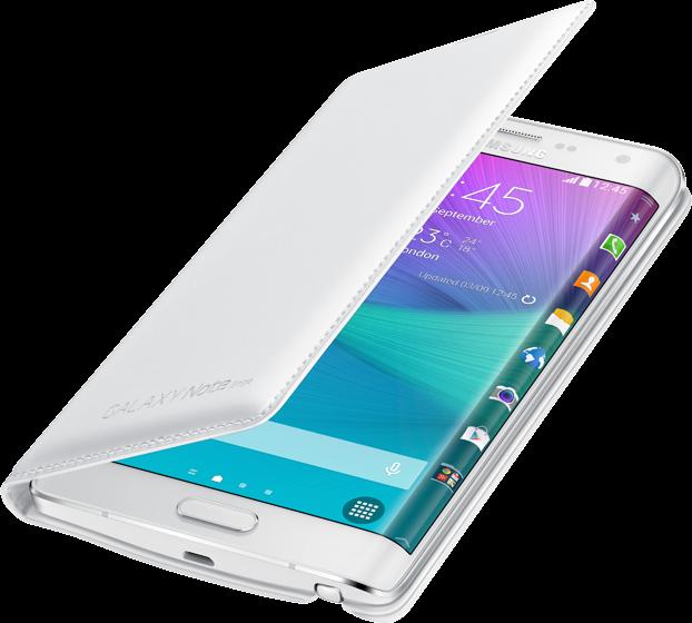 Samsung Galaxy Note Edge Terbaru