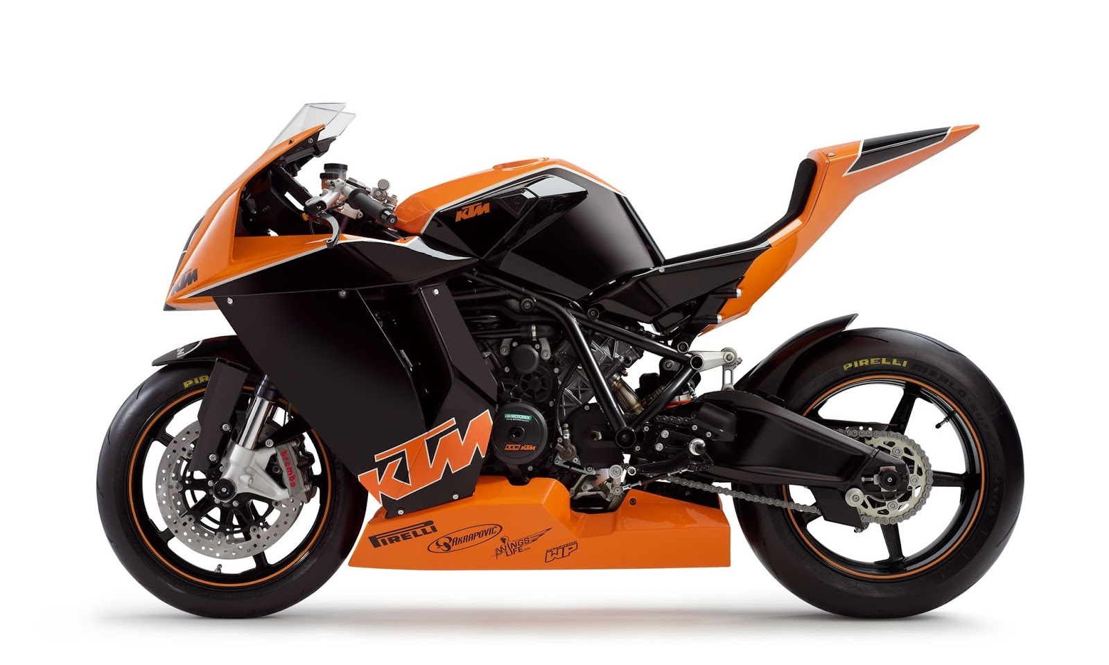 ktm bikes images 47 - photo #12