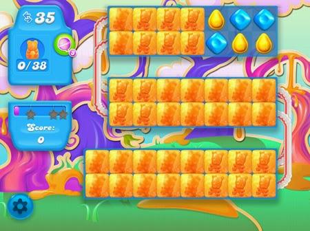 Candy Crush Soda 82