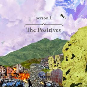 Person L