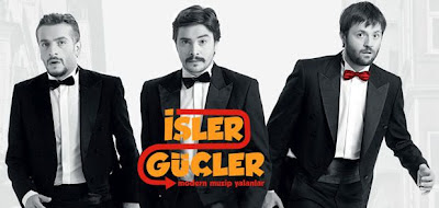 isler_gucler
