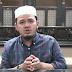 UFB - Non-Muslim Tolak Hudud