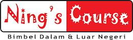 Bimbingan Belajar Ning's Course Bandar Lampung