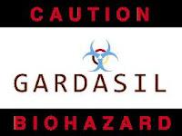 Vacunas... GARDA