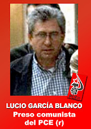 Lucio Garca Blanco