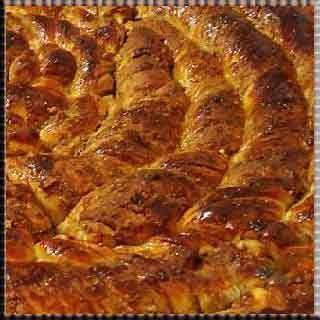 haşhaş tatlısı kete tarifi    kete tarifleri    kete nasıl yapılır   eskişehir açma kete    kete yapımı    keten tohumu    açma kete tarifi    açma tarifi    içli kete    kete tarifi erzurum çörek köy kasaba karadeniz pide