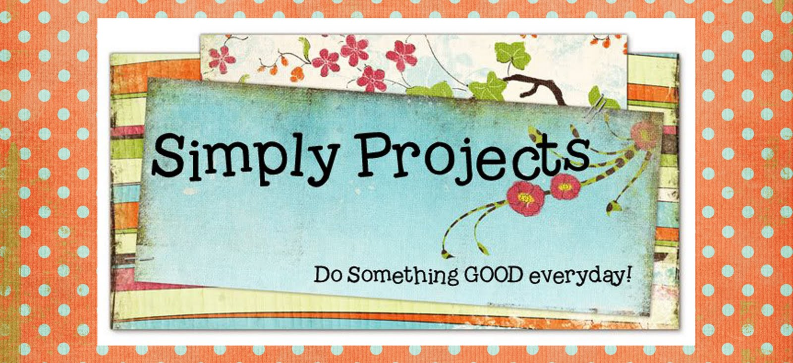 Simply Projects
