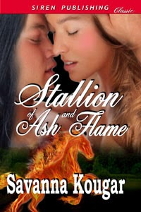 bookstrand.com/stallion-of-ash-and-flame