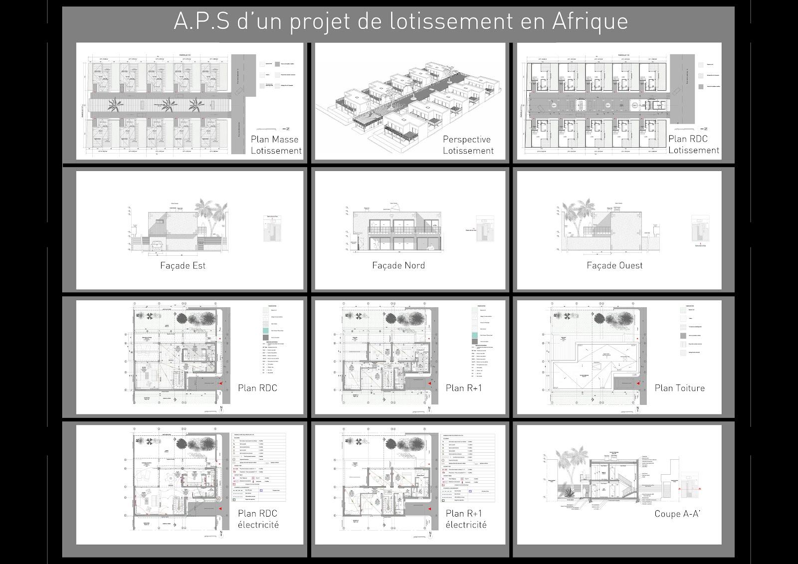 st phane le moign architecture dessinateur projeteur guingamp c tes d 39 armor aps d 39 un. Black Bedroom Furniture Sets. Home Design Ideas