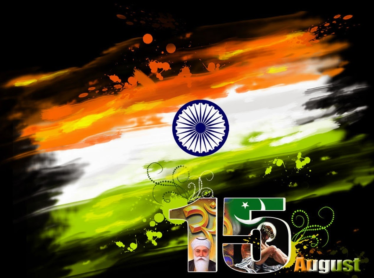 independence day best images for whatsapp, twitter, facebook, instagram status