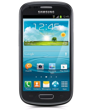 Samsung Galaxy SIII Mini (I8190)