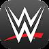 تحميل لعبة المصارعة الحرة 2015 WWE Raw Game Wrestling للاندرويد لعشاق لعبة المصارعة