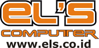 Toko Komputer Jogja Yang Terbaik Menurut Versi Guilko