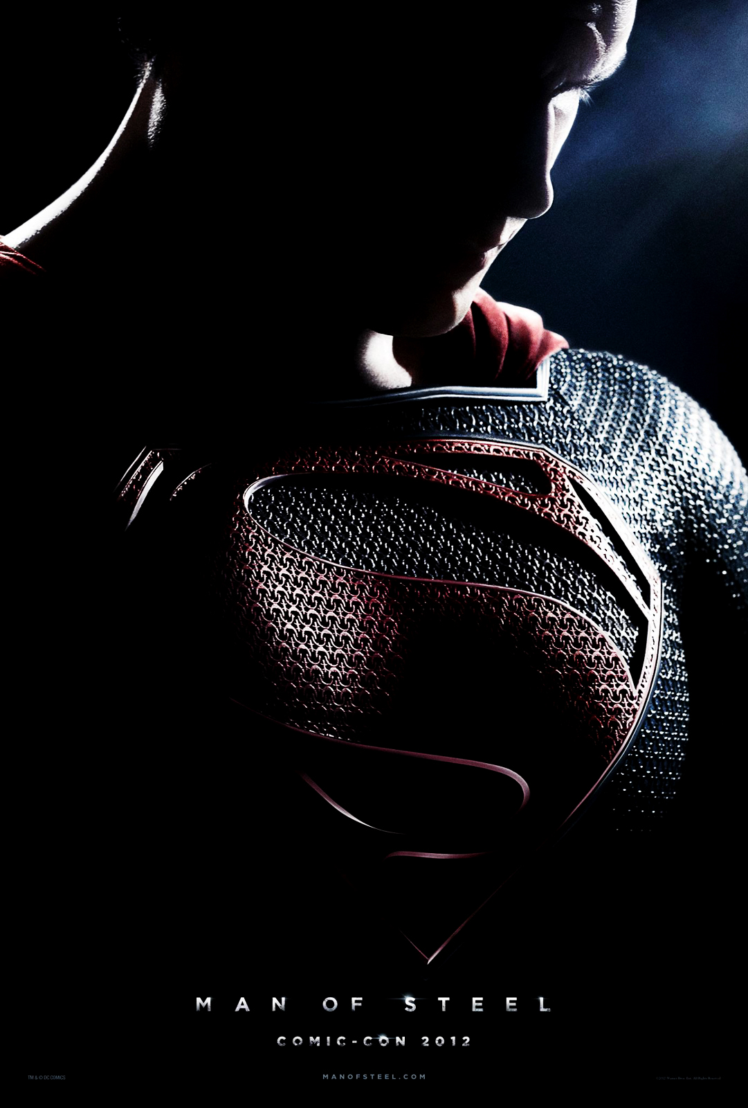 http://3.bp.blogspot.com/-ggVeW9T9hPs/UAQ2sRlrCnI/AAAAAAAAC20/9HtGSjBI8eM/s1600/Man_of_Steel_Superman_Movie_New_Poster_HD_Wallpaper-Vvallpaper.Net.jpeg