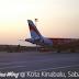My trip to Kota Kinabalu, Sabah during Hari Raya from 20 - 23 August 2012!