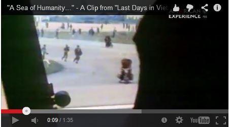 http://kimedia.blogspot.com/2014/09/last-days-in-vietnam-is-humiliation-of.html