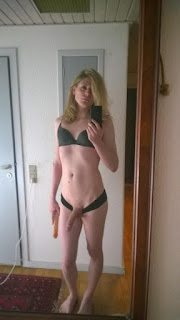 青少年的裸体女孩 - rs-tumblr_nzgqhfzLJs1v1tj3jo1_1280-735055.jpg