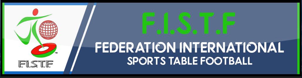 FISTF  blog
