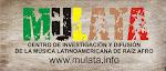 Proyecto MULATA
