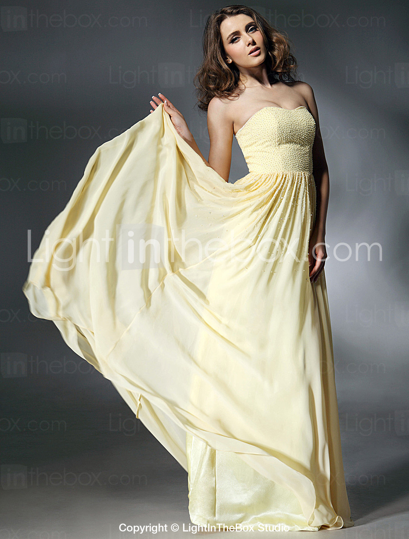 http://3.bp.blogspot.com/-gga4_4pvj9c/Tykmy32CC3I/AAAAAAAAATQ/YU18aaFYI6I/s1600/chiffon-di-raso-opaco-una-linea-di-sera-vestito-innamorato-ispirato-da-Jennifer-Love-Hewitt-a-Emmy-Awards--fsd0342-_oztf1284724080187(1).jpg