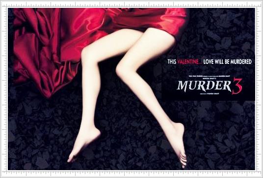 Download Murder 3 Movie