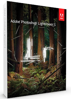 Download   Adobe Photoshop Lightroom 5.6 (x86 x64) + Keygen